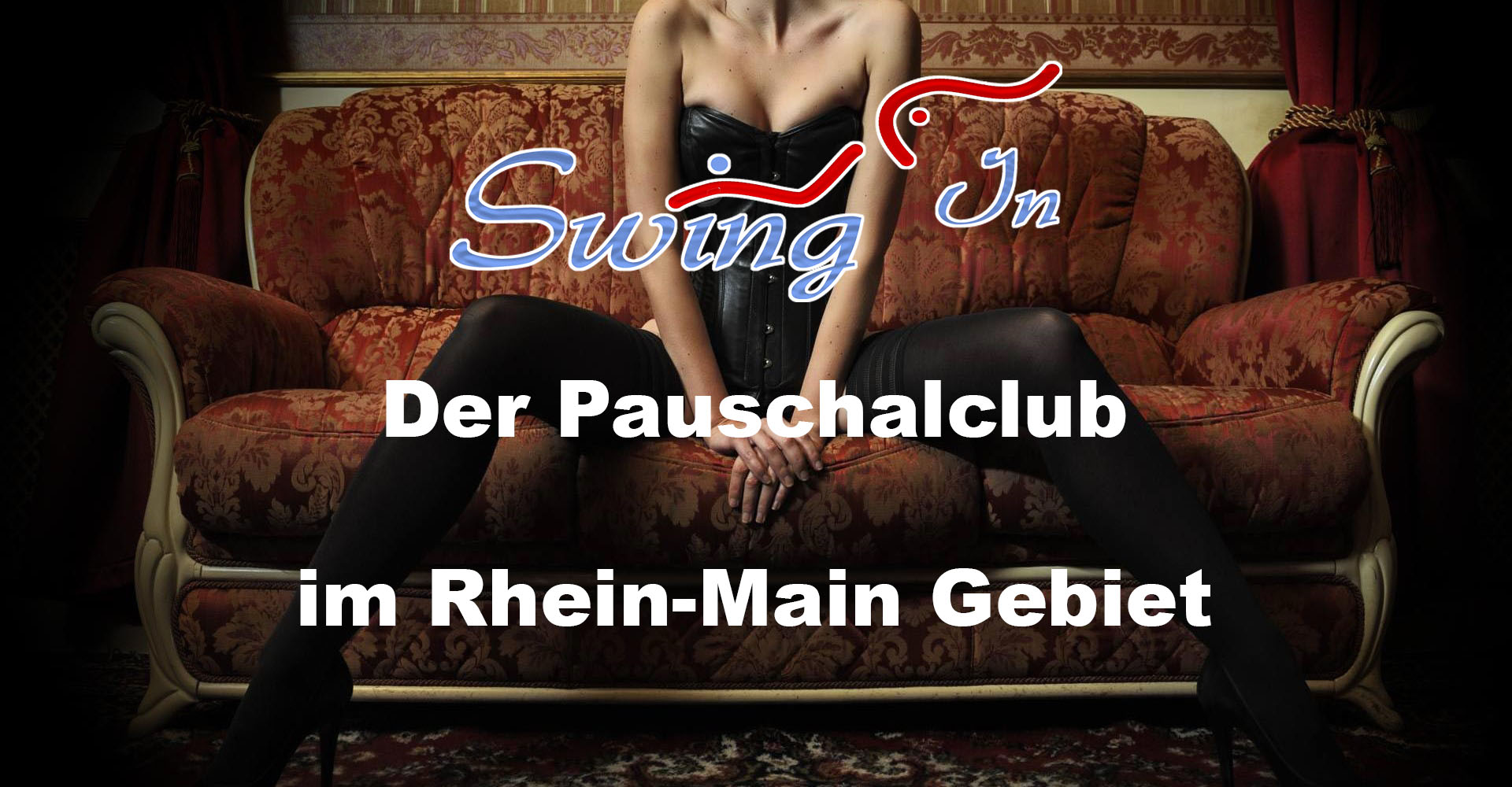 swing in rodgau sex chet