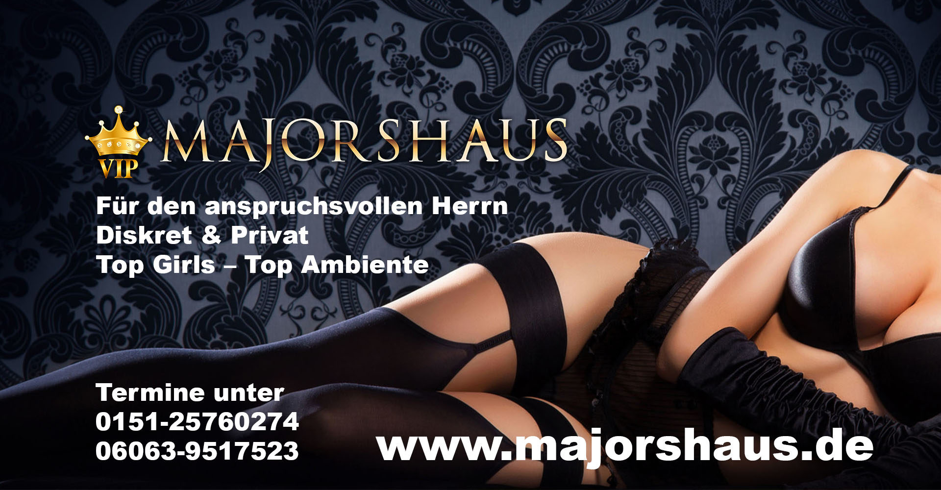 shemale frankfurt swinger club hamburg
